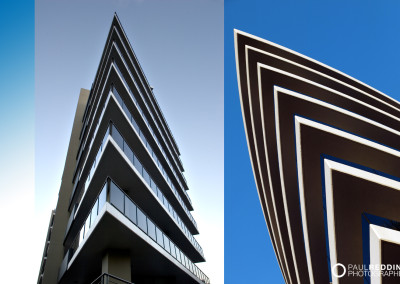 ADM-Architects-units