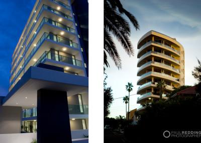 ADM-Architects-units2